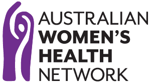 Australian Women's Health Network