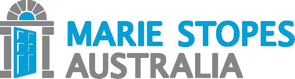 Marie Stopes Australia